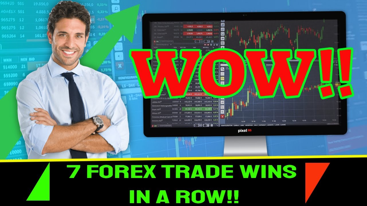 Forex mlm companies 2020
